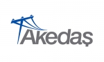 akedas_1-150x90