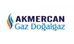 akmercan_1-150x90