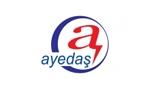 ayedas_1-150x90-1-150x90