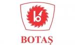 botas_1-150x90