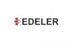 edeler_1-150x90