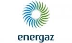 energaz_1-150x90