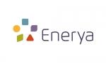 enerya_1-150x90
