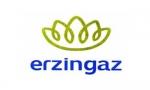 erzingaz_1-150x90