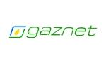 gaznet_1-150x90-1-150x90