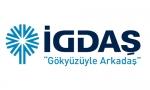 igdas-150x90