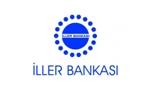 illerbankas-150x90-1-150x90