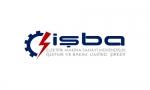 isba-150x90