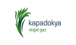 kapadokya-150x90